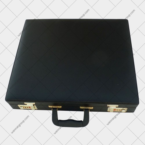 Masonic Apron Hard Case