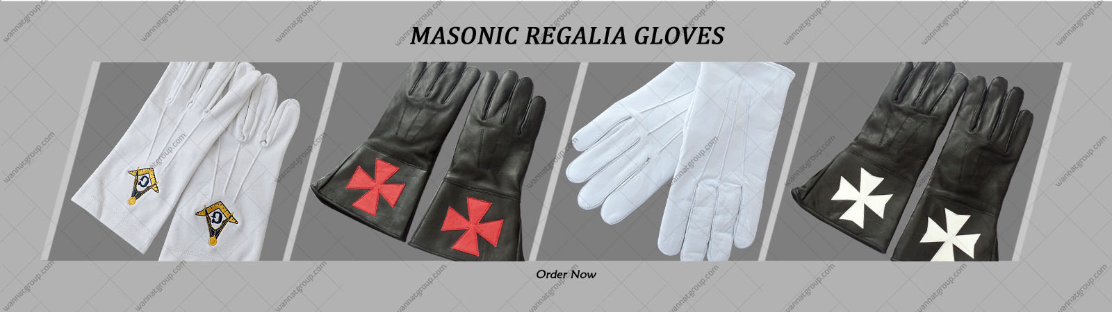 masonic-gloves-banner